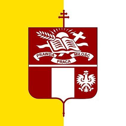 Parafia Katolicka pod wezwaniem Świętego Michała Archanioła w Rybniku